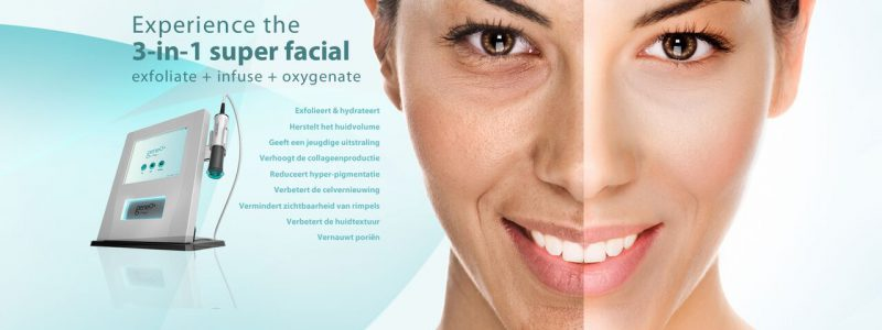 oxygeneo-3-in-1-super-facial